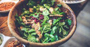 drie-maaltijden-per-dag-Brenda-van-Wegen