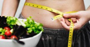 minder-eten-meer-bewegen-waarom-werkt-het-niet-Brenda-van-Wegen