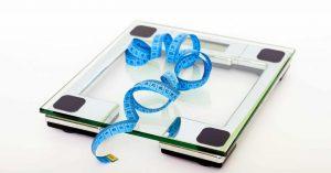 waarom-een-dieet-niet-werkt