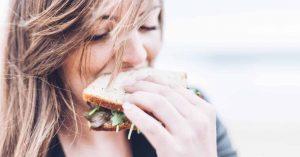waarom-te-snel-eten-slecht-voor-je-is-Brenda-van-Wegen