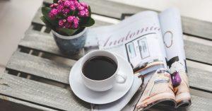 wat-doet-koffie-met-je-hormonen