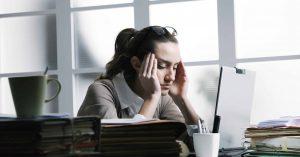 wat je over stress moet weten
